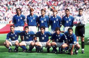 ItaliaRussiaEuropei1996