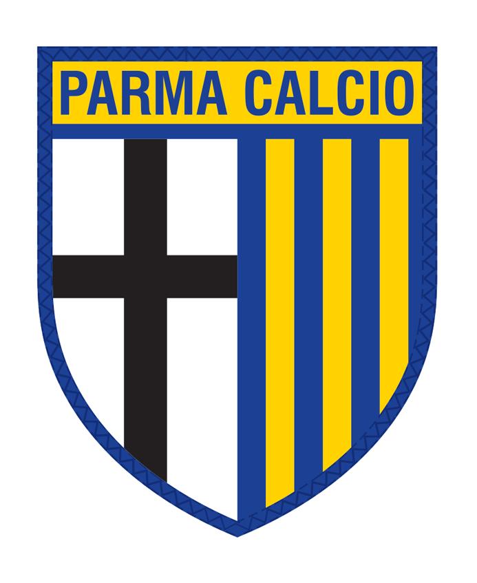 parmacalcio1913