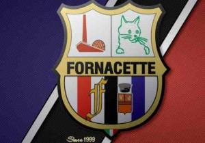 fornacette logo