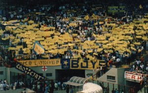 MilanParma1991Tifo1