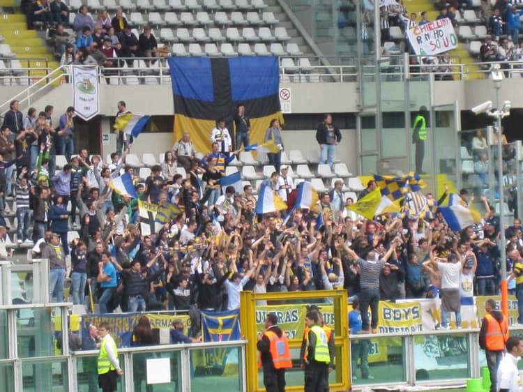JuveParma2010Tifo