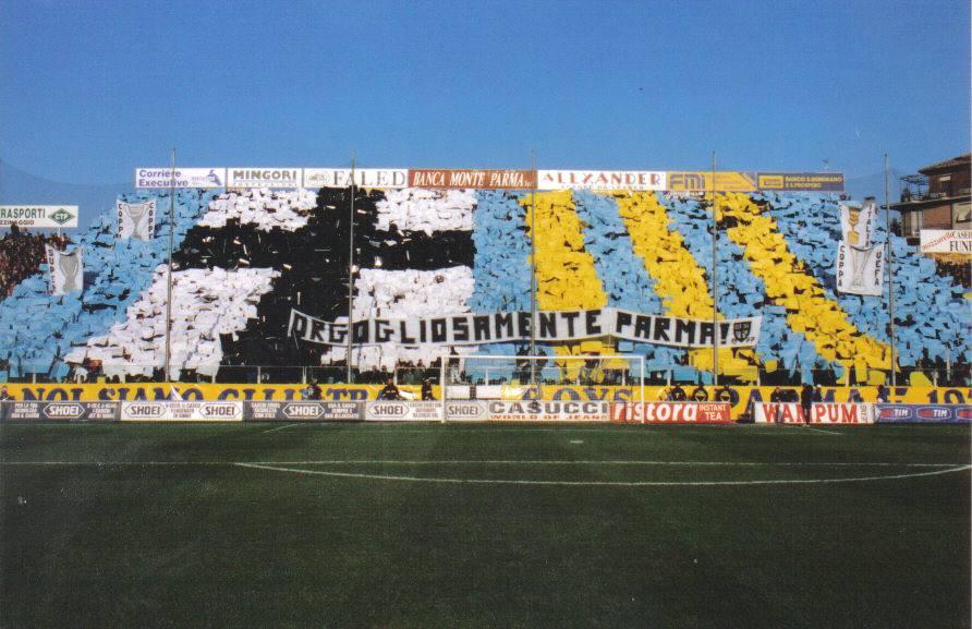 ParmaInter1999
