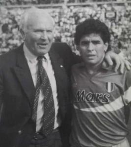ParmaNapoli1990Migliazzi