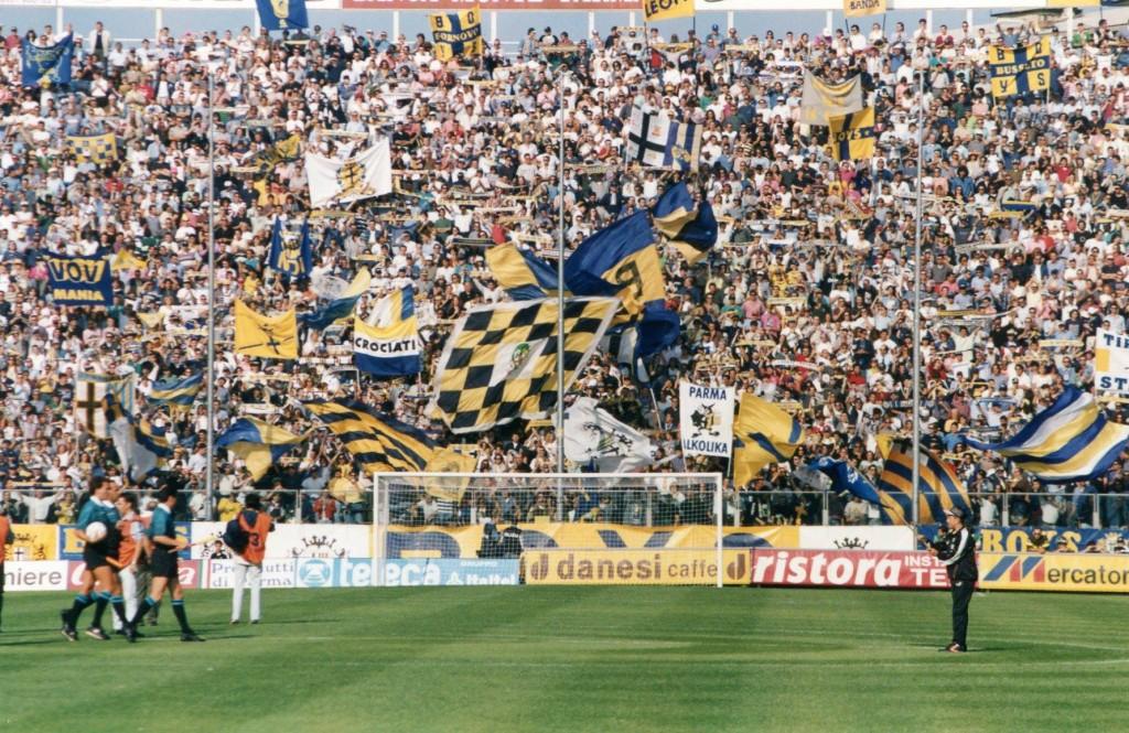 ParmaFiorentina1995_tifo