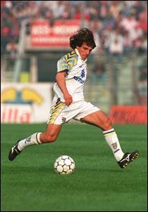 Zola1995