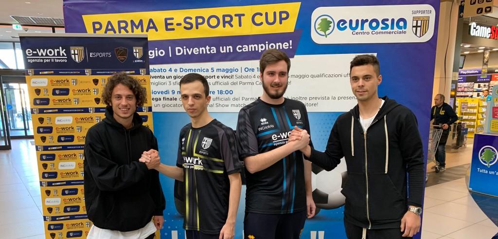 news-parma-esports3