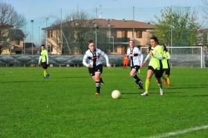 3 team brescia vs parma 22 12 2019 976