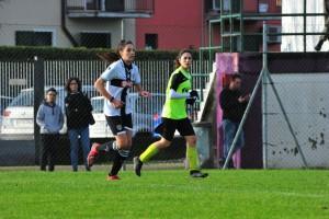 3 team brescia vs parma 22 12 2019 994