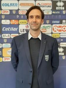 Salvatore Reale Verticale 23 12 2019