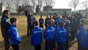 Coaching-5