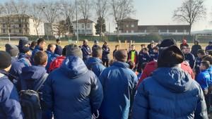 Coaching-7