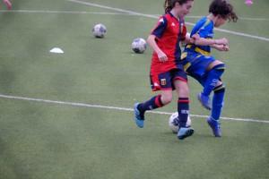 QUEEN'S CUP 012