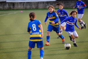QUEEN'S CUP 016