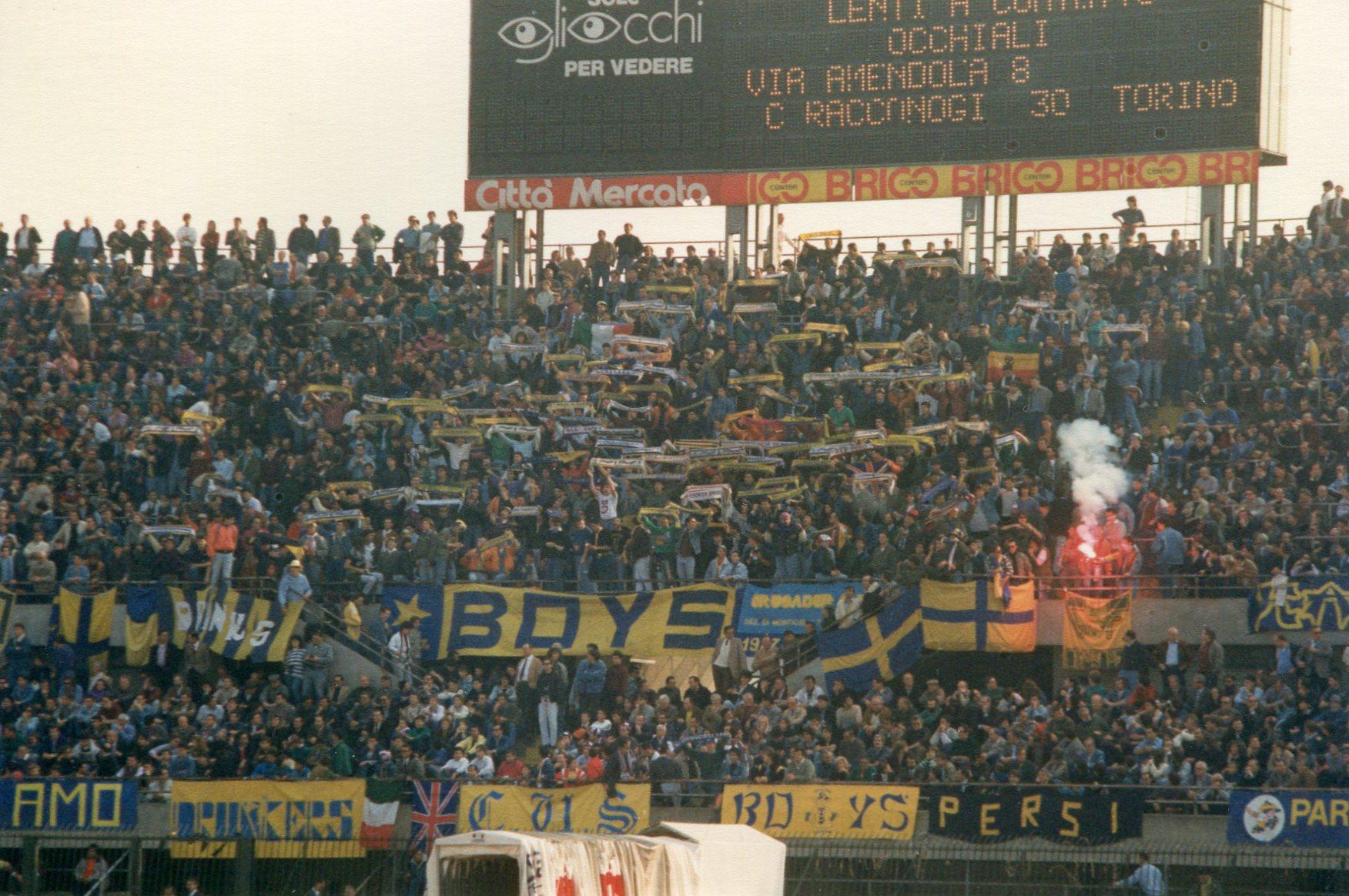 TorinoParma1989_2