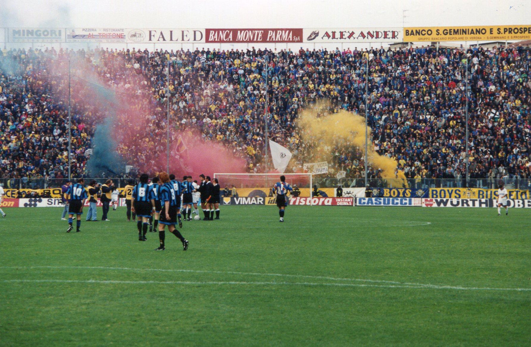 ParmaInter1995