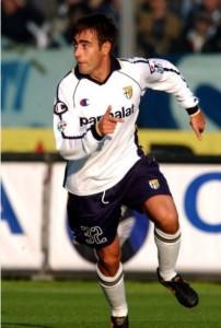 BresciaParma2003Marchionni