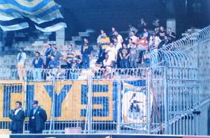 LecceParma2001