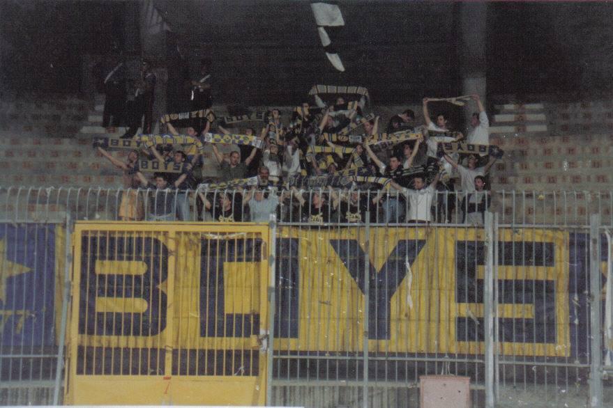 LecceParma2001x
