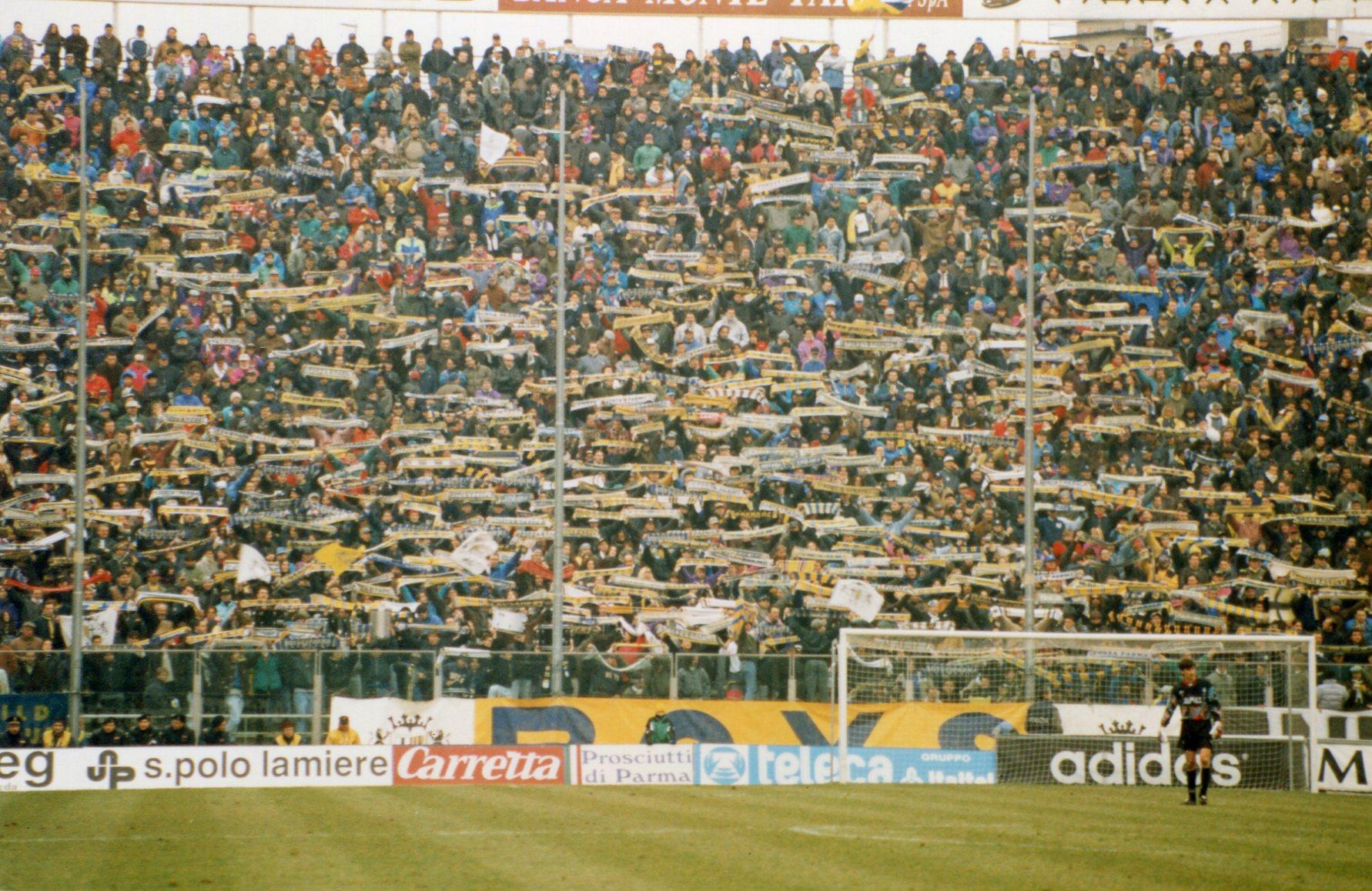 ParmaAtalanta1996