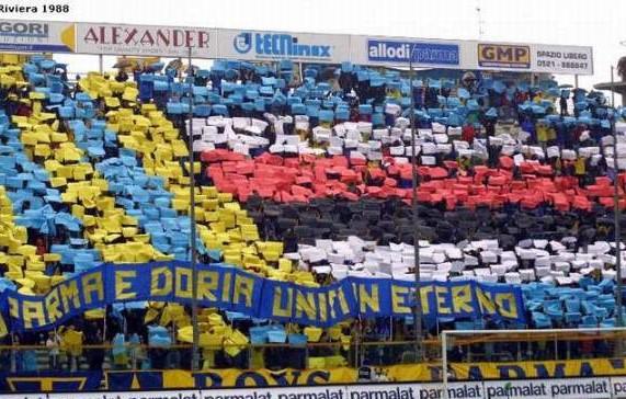 ParmaSampdoria2003