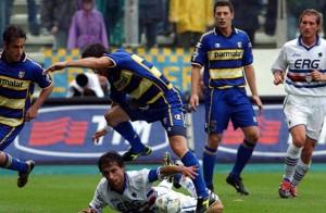 ParmaSampdoria2003Marchionni
